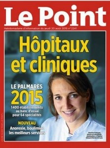 LePoint2015