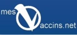 LogoMesVaccinsGrand