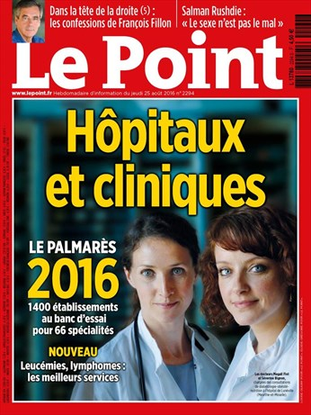 lepoint2016